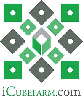 incroyable talent logo